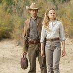 Esta semana en tus series favoritas: 'Westworld', 'Vikings', el gran crossover y multitud de finales de mid-season