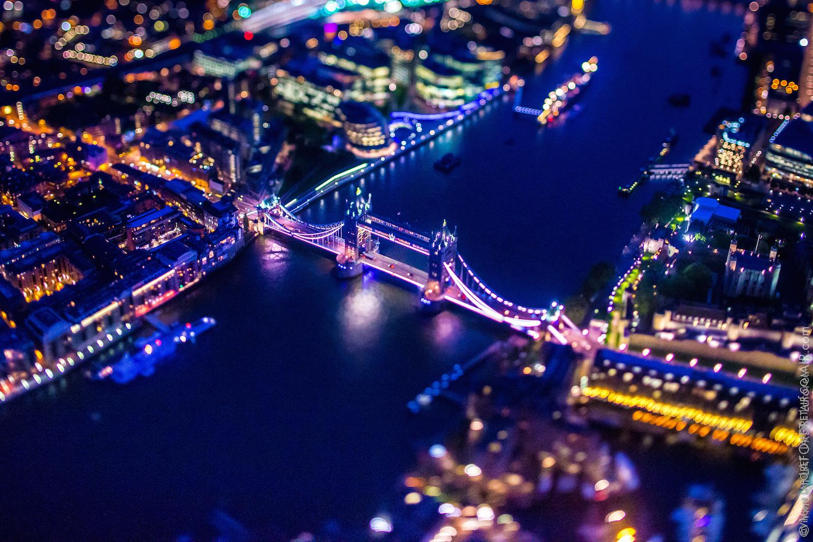 Foto de Project Air Londres (6/6)