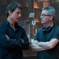 El director de 'La momia' explica el final y confirma la conexión con las anteriores versiones