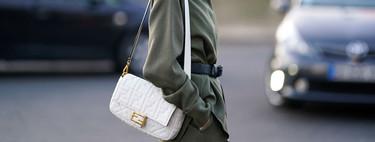 Fendi lanza la funda de móvil con cartera definitiva que deja en ridículo a cualquier otra carcasa