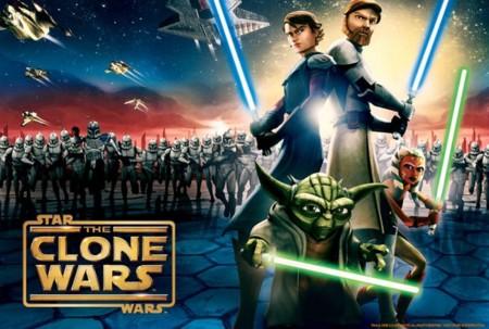 Clonewars