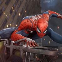 Spider-Man llegará el 7 de septiembre a PS4: nuevo tráiler y edición de coleccionista confirmada