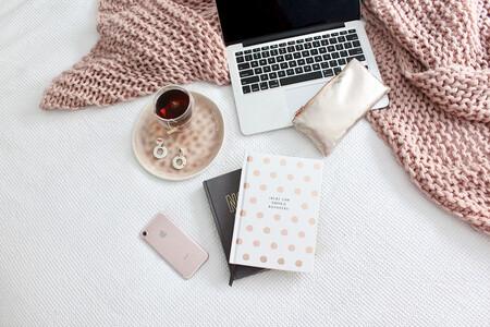 Portátiles, smartphones, altavoces, relojes y otros regalos para sorprender con tecnología en San Valentín