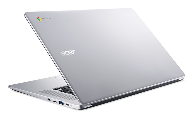Acerchromebook15 1
