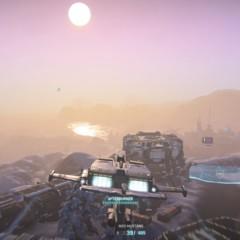 planetside-2-ps4