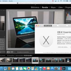 Foto 66 de 70 de la galería asi-es-el-nuevo-macbook-2015 en Applesfera