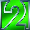 la-2-noticias