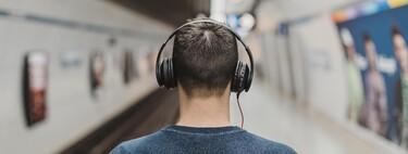 DAC portátiles para mejorar el sonido de tu teléfono móvil: qué son y modelos recomendados