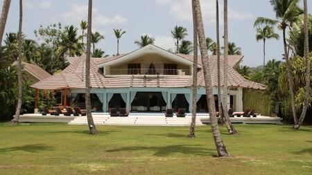 Villa Playa