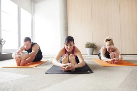 ¿Qué son y cómo se hacen los ejercicios de Kegel?