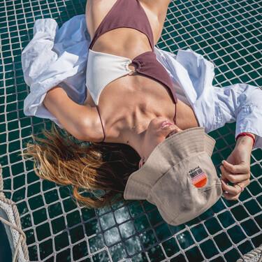 Las gorras y sombreros más cool del verano para protegerse del sol
