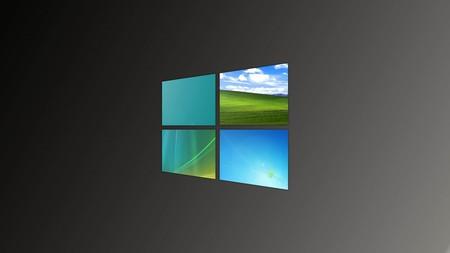 Otra razón para actualizar Windows: la vulnerabilidad que existe en todas las versiones del sistema que han salido desde 1996