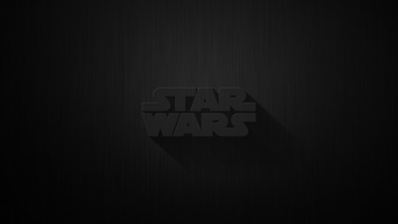 Star Wars Wallpapers 11