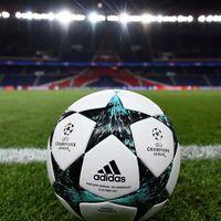 Facebook trasmitirá gratis la Champions League en México, pero solo algunos partidos