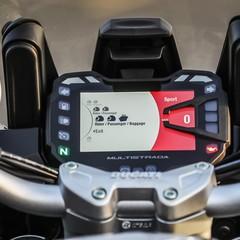 Foto 61 de 62 de la galería ducati-multistrada-1260-2018 en Motorpasion Moto