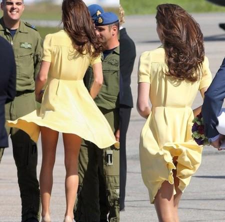 vestido-amarillo-kate