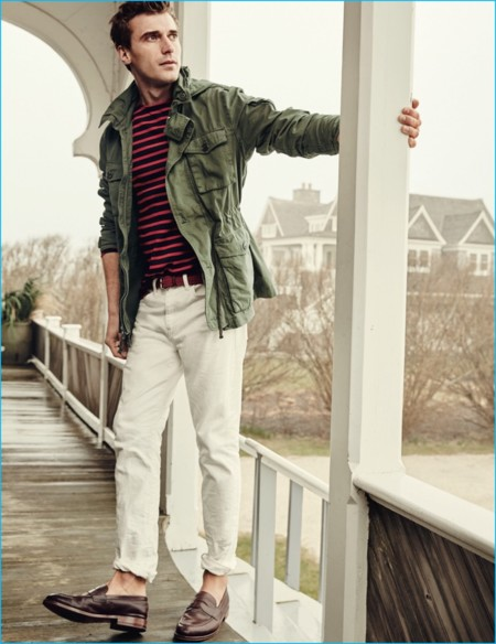 Jcrew Mens Style Guide August 2016 005