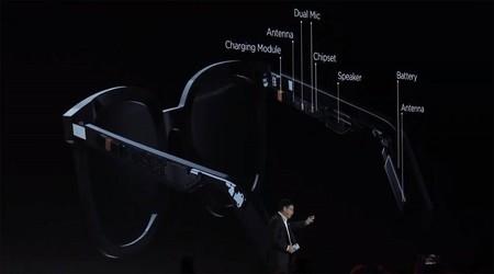 Huawei Eyewear 02