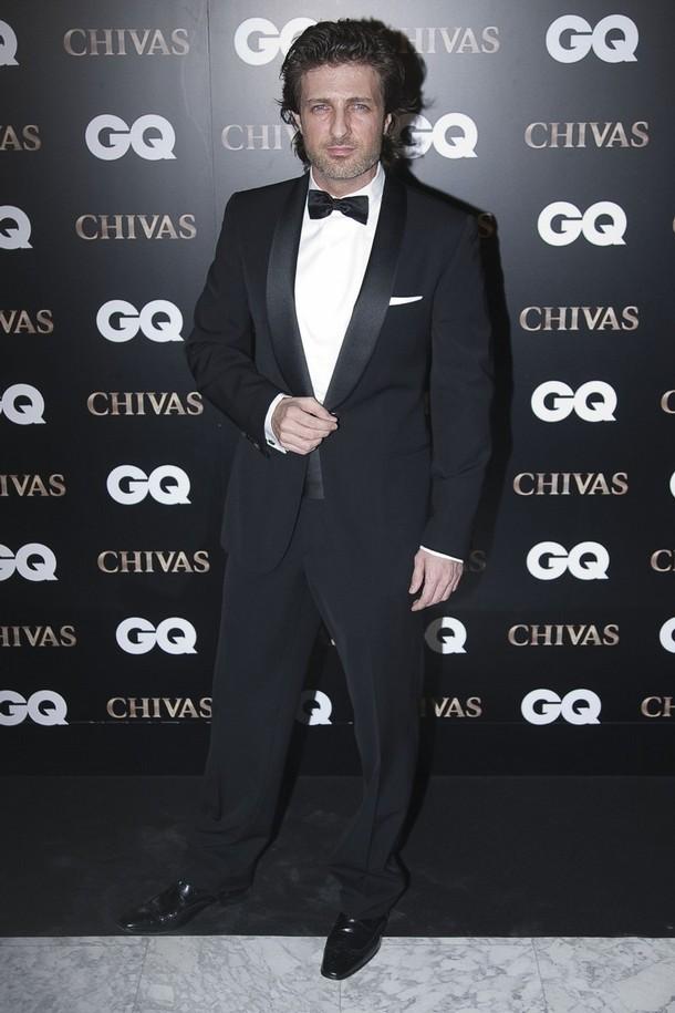 Foto de Premios GQ al Hombre del Año 2009 España (5/26)