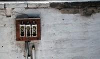 La industria española condenada a ser menos competitiva por el precio de la electricidad