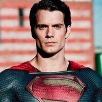 'Eternals': un nuevo vídeo que presenta a los Eternos confirma que Superman existe en el universo de Marvel