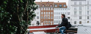 Impuestos sobre las bicicletas: el elefante en la habitación del futuro de las ciudades