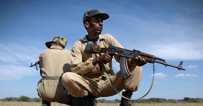 El conflicto de Qatar: una inesperada bomba de relojería geopolítica en el Cuerno de África