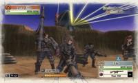 Valkyria Chronicles lo peta en su debut en Steam