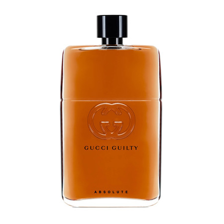 Gucci Guilty Absolute Eau De Parfum