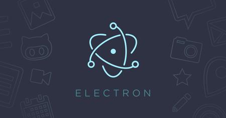Algunas aplicaciones hechas con Electron están siendo rechazadas en la Mac App Store