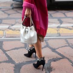 Foto 33 de 70 de la galería streetstyle-milan en Trendencias