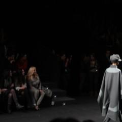 Foto 18 de 71 de la galería jesus-del-pozo-en-la-cibeles-fashion-week-otono-invierno-20112012 en Trendencias