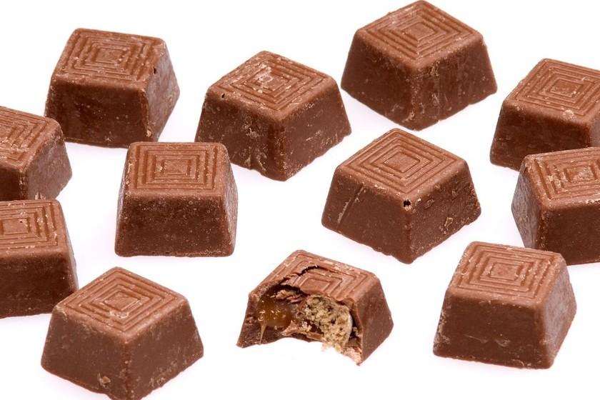 Cinco tentempiés sin azúcar para ayudar a pasar el antojo nocturno