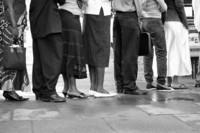 ¿Qué es el censo de obligados tributarios?