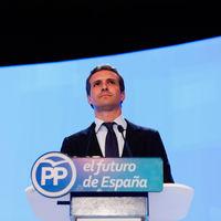Pablo Casado se equivoca: la inmigración tiene más efectos positivos que negativos