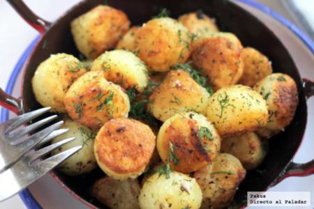 recetas-patatas-familia