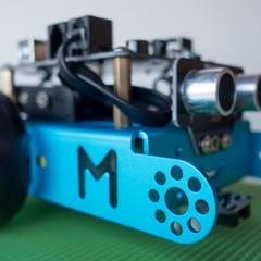 Foto 8 de 38 de la galería spc-makeblock-mbot-analisis en Xataka