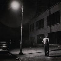 Una excitante guía de Nueva York a través de las fotos (menos conocidas) de Weegee