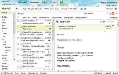 Notificaciones y comunicaciones por vía telématica de Hacienda