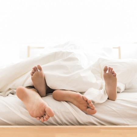 Sexo, testosterona y rendimiento deportivo: ¿pueden las relaciones sexuales condicionarte en el gimnasio?