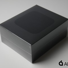 Foto 12 de 43 de la galería apple-tv-2015 en Applesfera