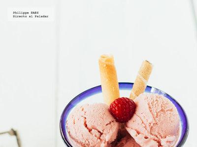 Tu dieta semanal con Vitónica (CLXXXV): con recetas de helados y sorbetes saludables