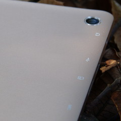 Foto 7 de 18 de la galería haier-pad-971-diseno en Xataka Android