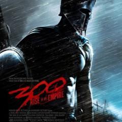 300-el-origen-de-un-imperio-todos-sus-carteles