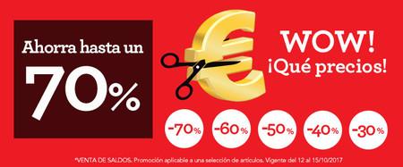 Venta de saldos en ToysRus ¡Descuentos hasta del 70%!