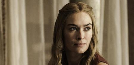 Los Lannister nadarán en oro pero Lena Headey no tiene un euro