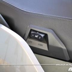 Foto 37 de 54 de la galería bmw-c-650-gt-prueba-valoracion-y-ficha-tecnica en Motorpasion Moto