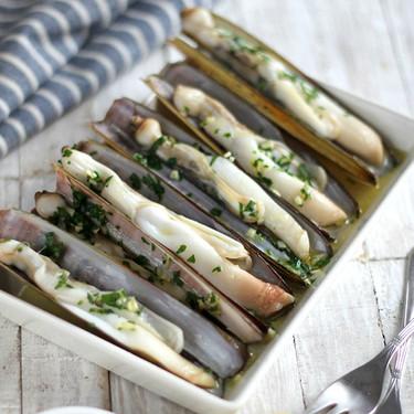 53 aperitivos y entrantes ligeros (pero deliciosos) para no arruinar el apetito antes del plato principal
