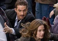 'La conspiración del pánico', de Spielberg a Michael Bay