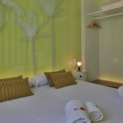 Foto 22 de 40 de la galería tropicana-ibiza-coast-suites en Trendencias Lifestyle